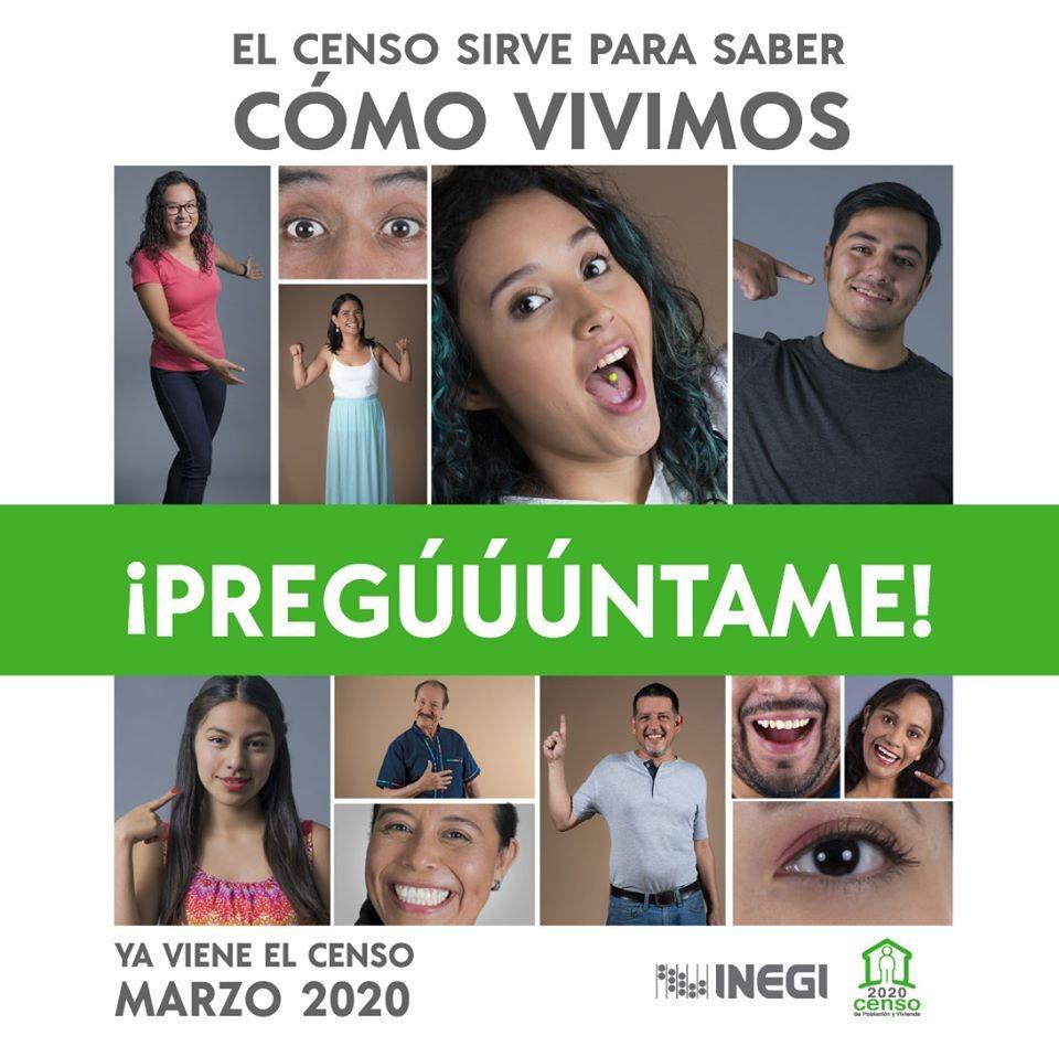 Censo2020